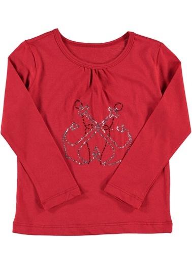 Tişört Sly Kids